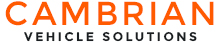 Cambrian Vehicle Solutions